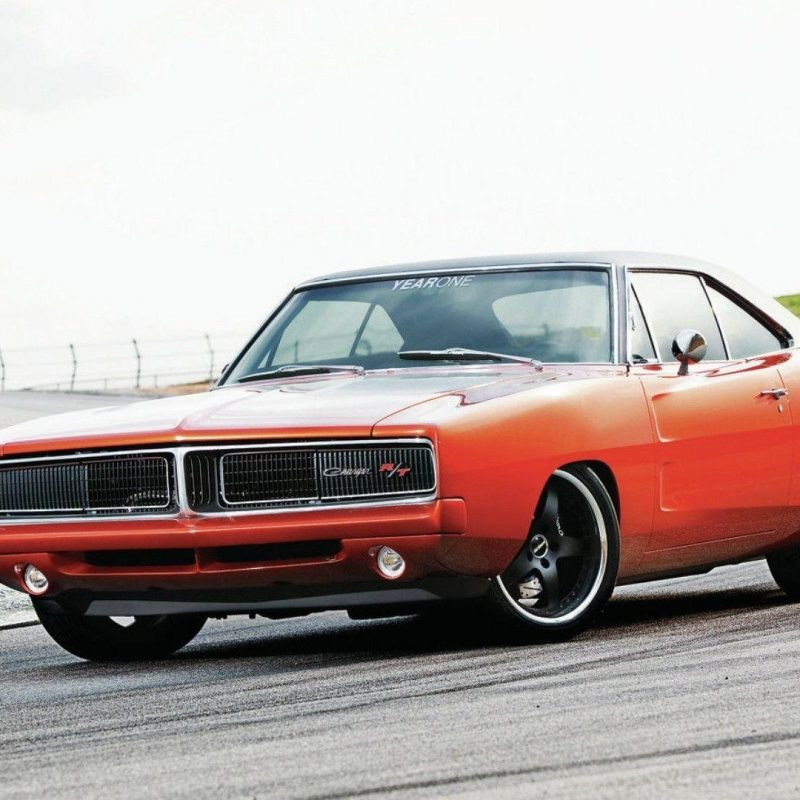 10 Latest 1969 Dodge Charger Wallpaper FULL HD 1920×1080 For PC Desktop 2018 free download 1969 dodge charger wallpapers wallpaper cave 800x800