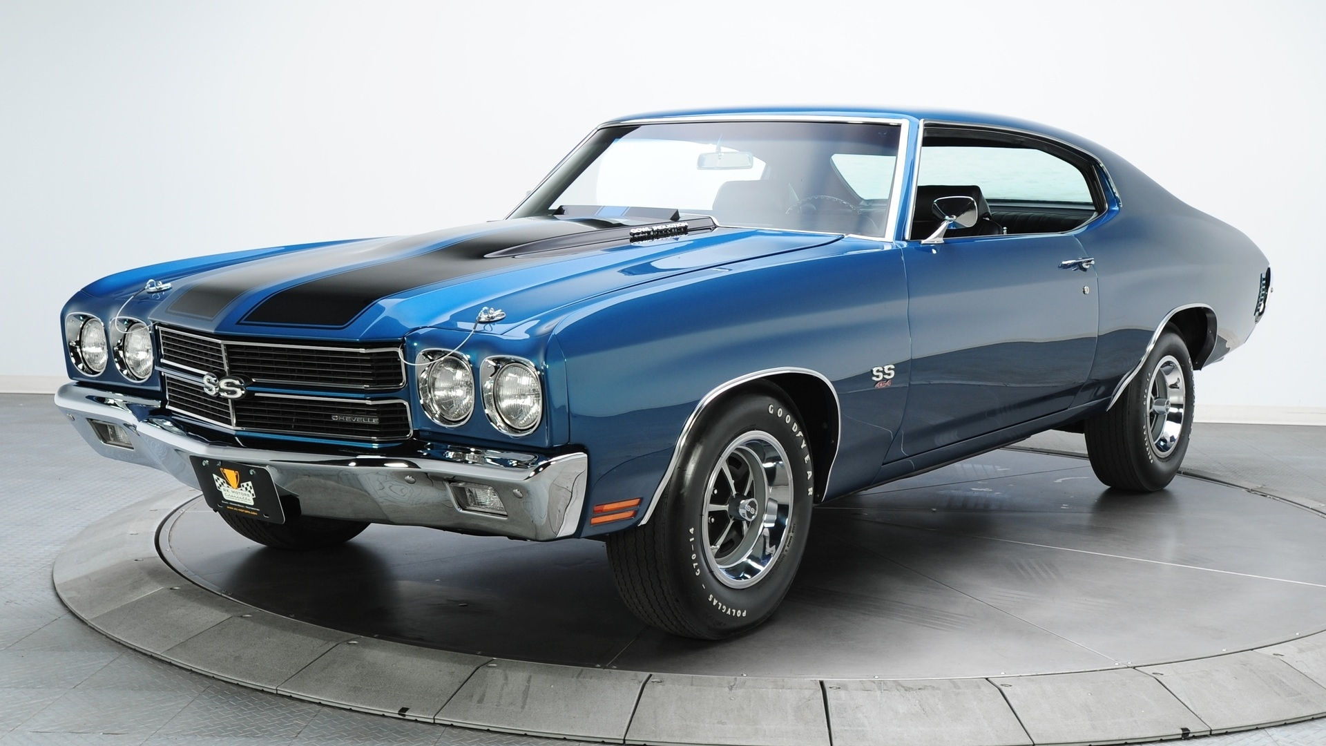 1970 chevrolet chevelle ss for the crew | forums