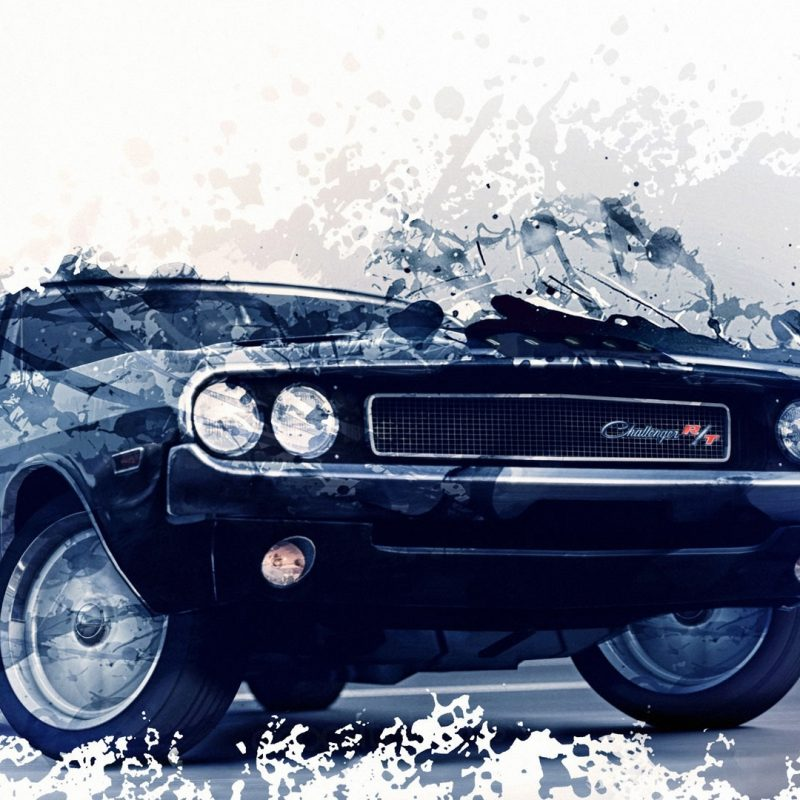 10 Latest 1970 Dodge Challenger Wallpaper FULL HD 1080p For PC Background 2020 free download 1970 dodge challenger rt wallpapers top 1970 dodge challenger rt hq 800x800