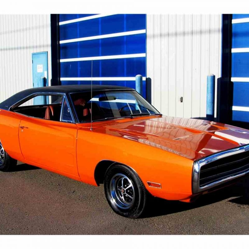 10 Latest 1970 Dodge Charger Pictures FULL HD 1920×1080 For PC Desktop 2020 free download 1970 dodge charger 500 for sale classiccars cc 1051725 800x800