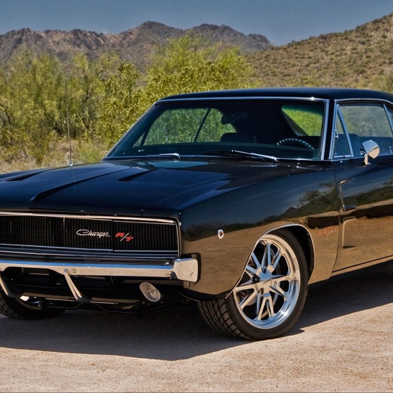 10 Latest 1970 Dodge Charger Pictures FULL HD 1920×1080 For PC Desktop 2020 free download 1970 dodge charger black and red google search classic cars 800x800