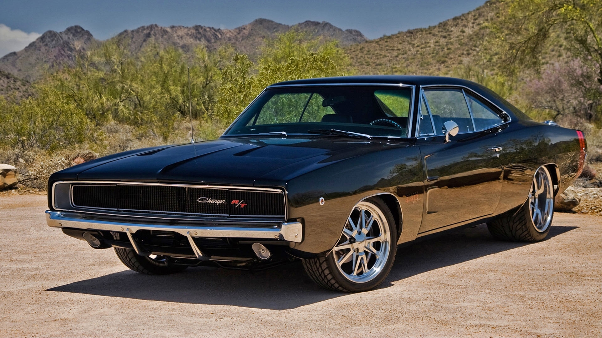 1970 dodge charger black and red - google search | classic cars