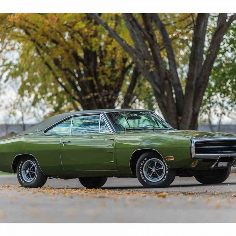 10 Latest 1970 Dodge Charger Pictures FULL HD 1920×1080 For PC Desktop 2018 free download 1970 dodge charger for sale classiccars cc 802226 800x800