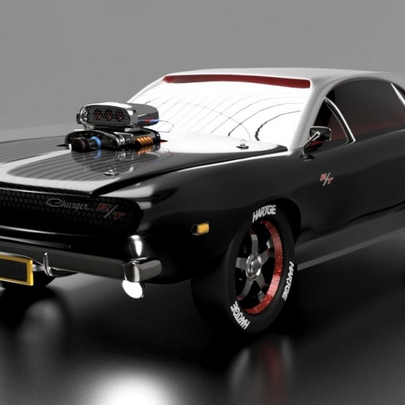 10 Latest 1970 Dodge Charger Pictures FULL HD 1920×1080 For PC Desktop 2018 free download 1970 dodge charger r tautodesk online gallery 800x800