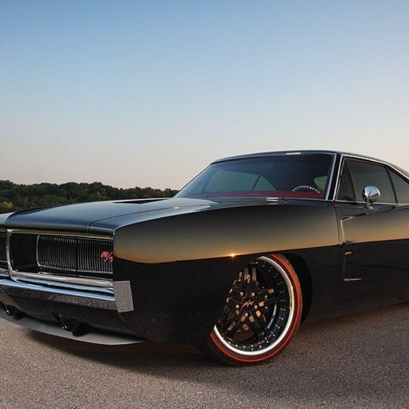 10 Most Popular 1970 Dodge Charger Wallpaper FULL HD 1920×1080 For PC Desktop 2021 free download 1970 dodge charger rt wallpaper 71 images 800x800
