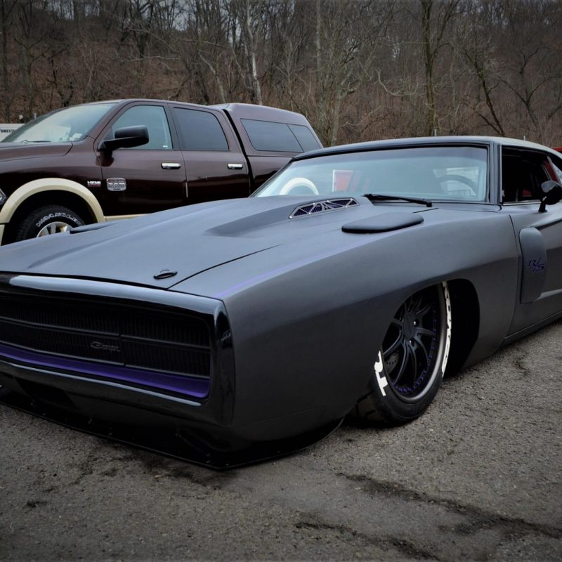 10 Top 1970 Dodge Charger Pic FULL HD 1920×1080 For PC Desktop 2021 free download %name