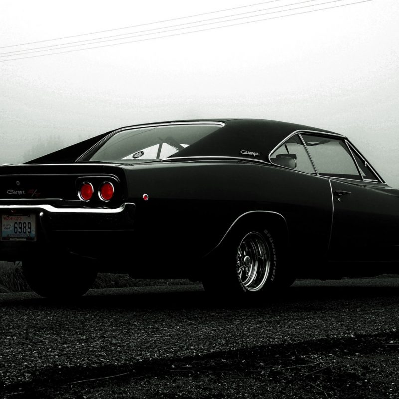 10 Most Popular 1970 Dodge Charger Wallpaper FULL HD 1920×1080 For PC Desktop 2021 free download 1970 dodge charger wallpaper 41 easylife online 800x800