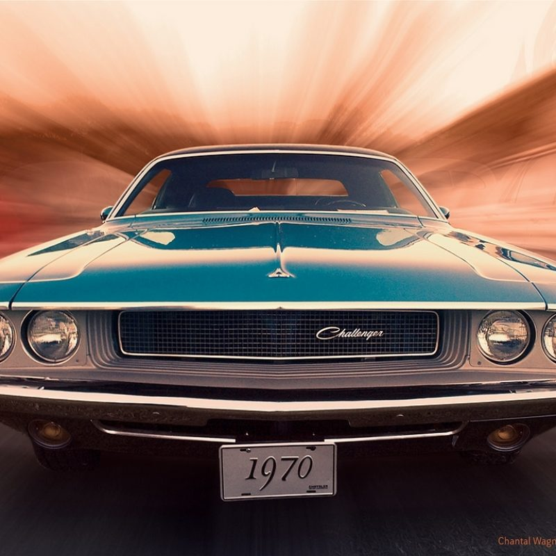 10 Latest 1970 Dodge Challenger Wallpaper FULL HD 1080p For PC Background 2020 free download 1970 dodge charger wallpapers 1970 dodge charger pc backgrounds 800x800