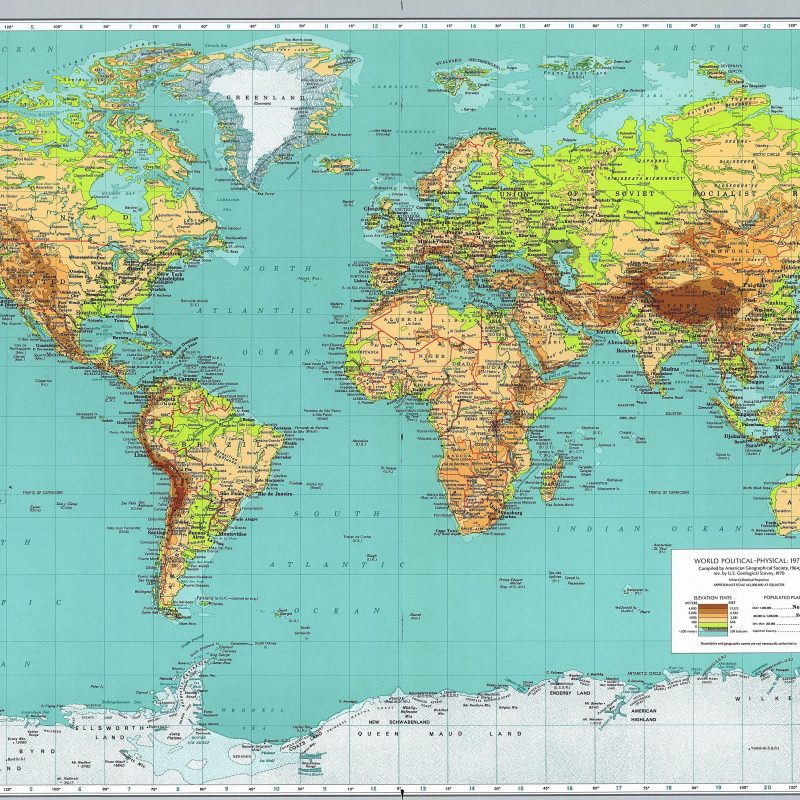 10 Most Popular Detailed World Map High Resolution FULL HD 1920×1080 For PC Background 2021 free download 1970 world map 3932x2595 mapporn 800x800