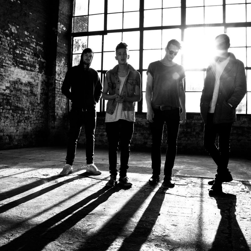 10 Best The 1975 Desktop Background FULL HD 1920×1080 For PC Desktop 2018 free download 1975 music band group hd widescreen wallpaper music bands backgrounds 800x800
