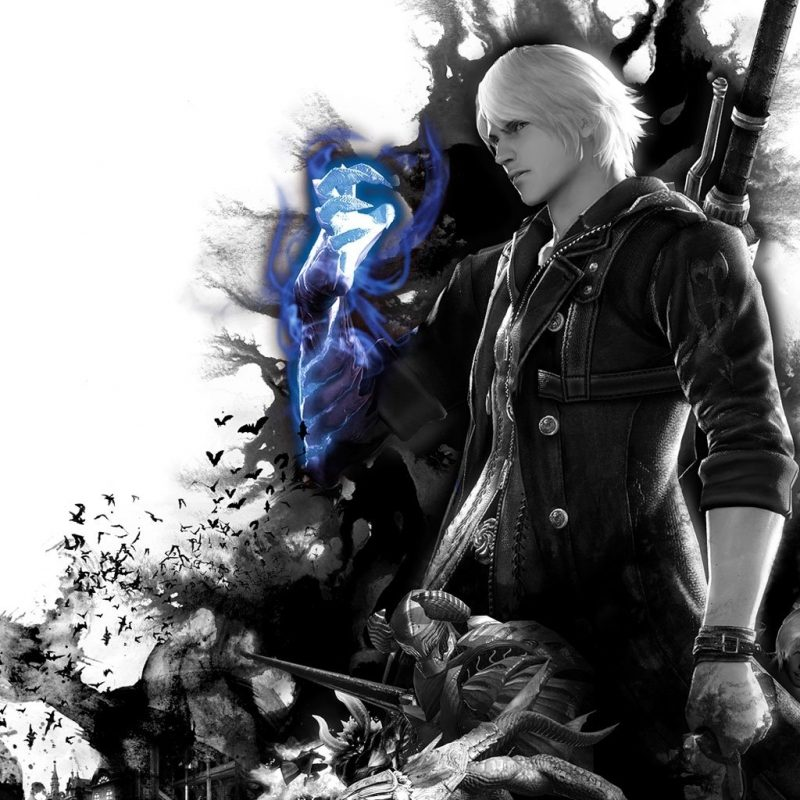 10 Most Popular Devil May Cry Wallpaper Hd FULL HD 1920×1080 For PC Desktop 2020 free download 199 devil may cry hd wallpapers background images wallpaper abyss 800x800