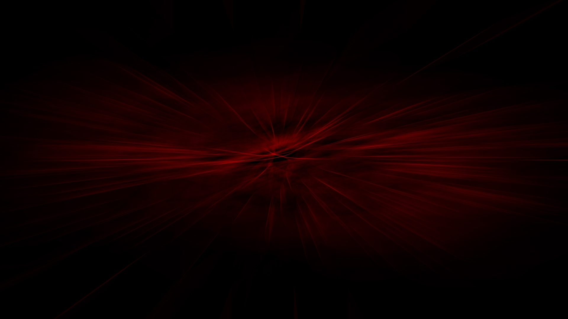199 red hd wallpapers | background images - wallpaper abyss