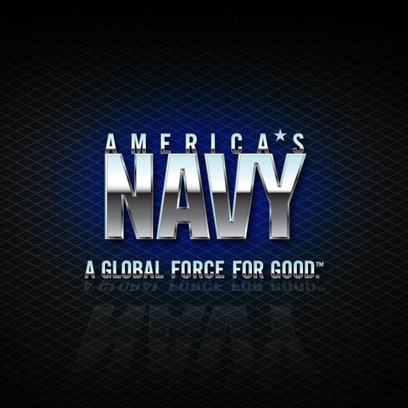 10 Latest Us Navy Screen Savers FULL HD 1080p For PC Background 2018 free download 1993 navy screensavers and wallpaper 800x800