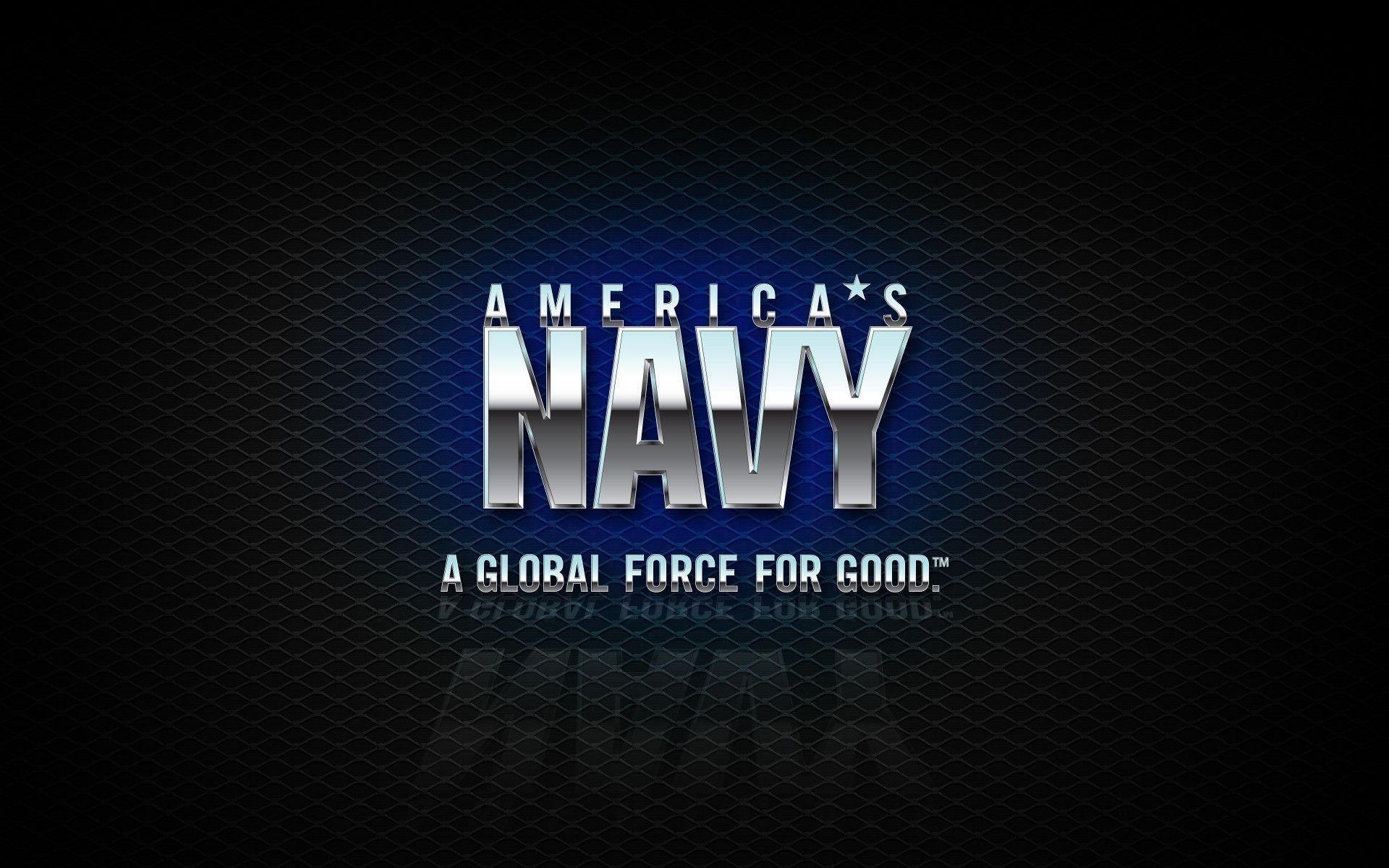 1993 navy screensavers and wallpaper