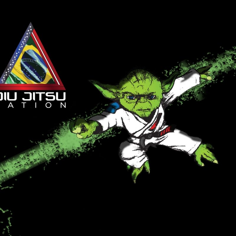 10 Top Brazilian Jiu Jitsu Wallpaper FULL HD 1920×1080 For PC Desktop 2018 free download 1jiujitsunation 1152x864 1152x864 jiu jitsu pinterest 800x800