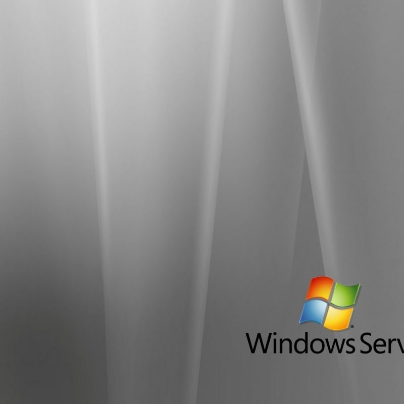 10 Latest Windows Server 2008 Wallpaper FULL HD 1080p For PC Background 2018 free download 2 active directory windows server 2008 r2 youtube 800x800
