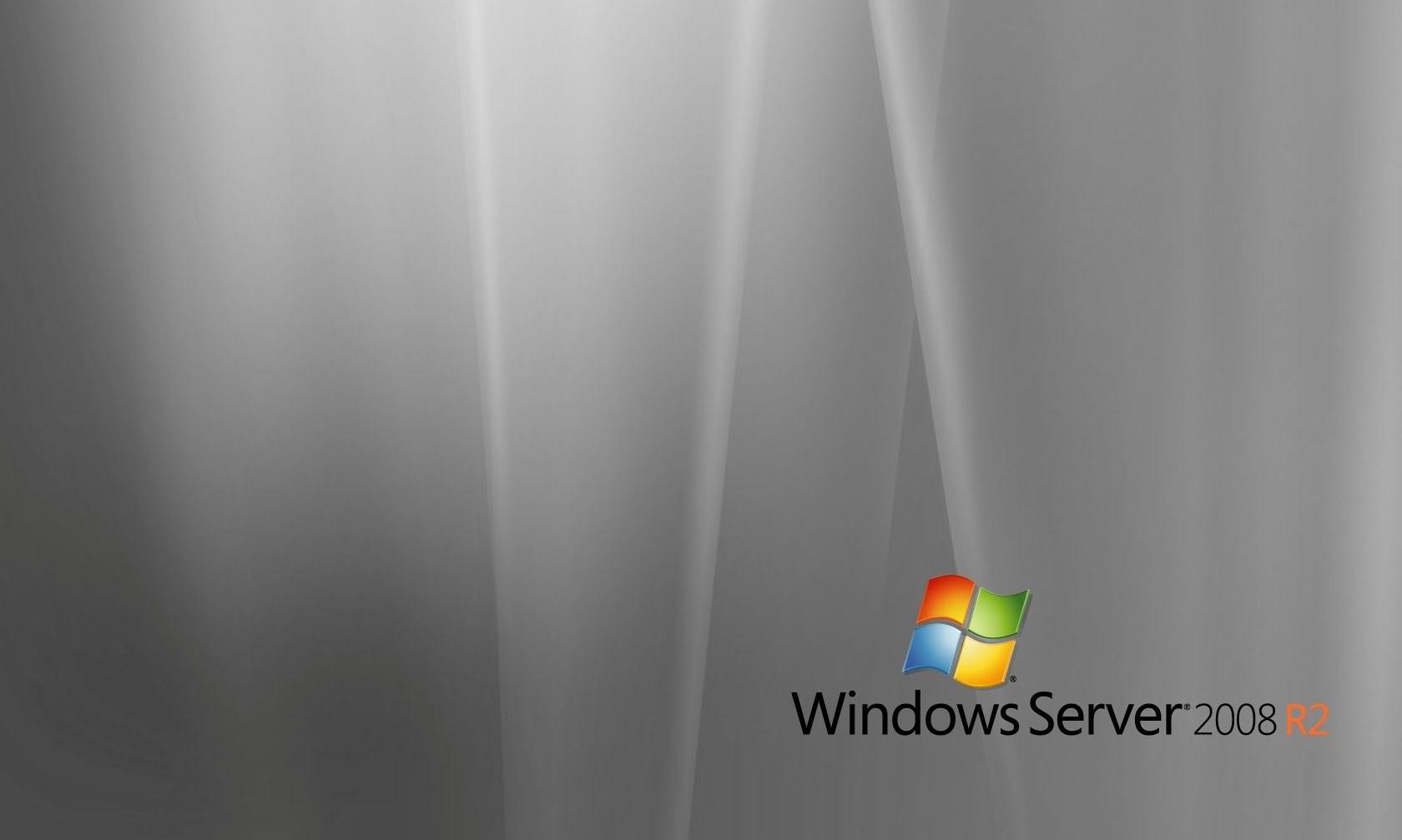 2 - active directory - windows server 2008 r2 - youtube