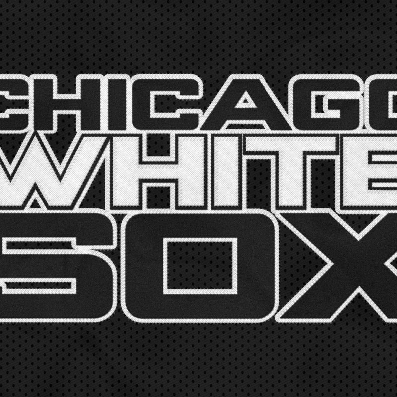 10 Latest Chicago White Sox Wallpaper FULL HD 1080p For PC Desktop 2018 free download 2 chicago white sox hd wallpapers background images wallpaper abyss 800x800