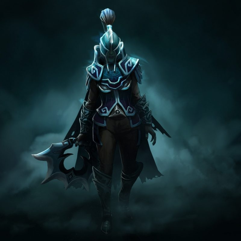 10 Best Dota 2 Wallpapers 1920X1080 Hd FULL HD 1920×1080 For PC Background 2020 free download 2 hd hd wallpapers backgrounds free download 800x800