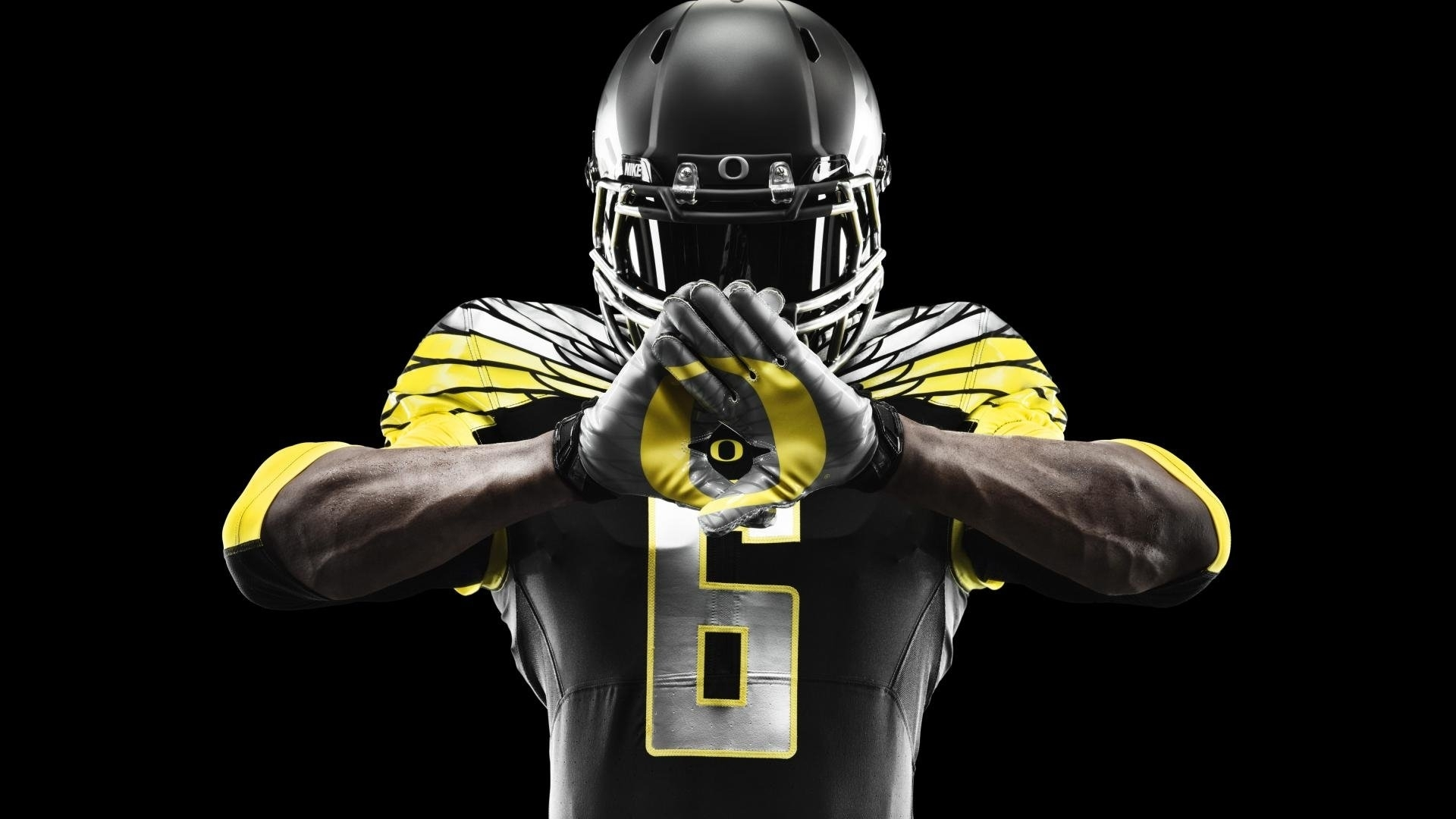 2 oregon ducks hd wallpapers | background images - wallpaper abyss
