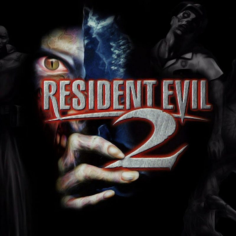 10 Top Resident Evil 2 Wallpapers FULL HD 1920×1080 For PC Background 2020 free download 2 resident evil 2 hd wallpapers background images wallpaper abyss 800x800