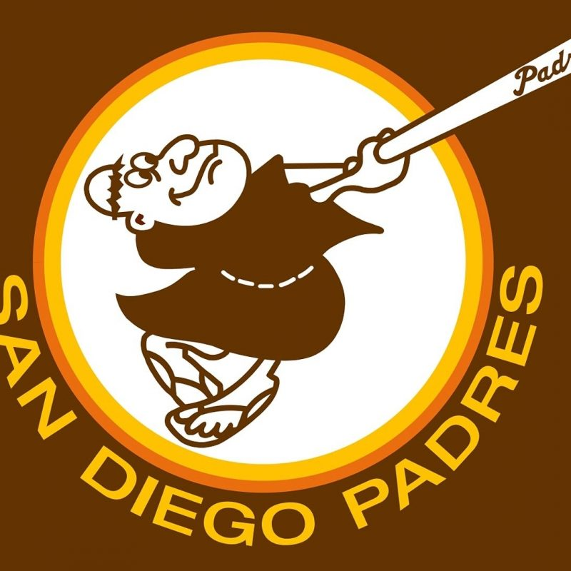 10 Most Popular San Diego Padres Wallpapers FULL HD 1920×1080 For PC Desktop 2018 free download 2 san diego padres hd wallpapers background images wallpaper abyss 800x800