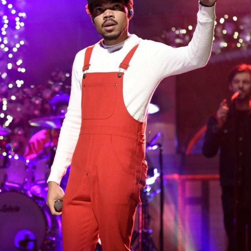 10 Top Chance The Rapper Screensaver FULL HD 1080p For PC Background 2018 free download 20 best chance the rapper images on pinterest chance the rapper 800x800