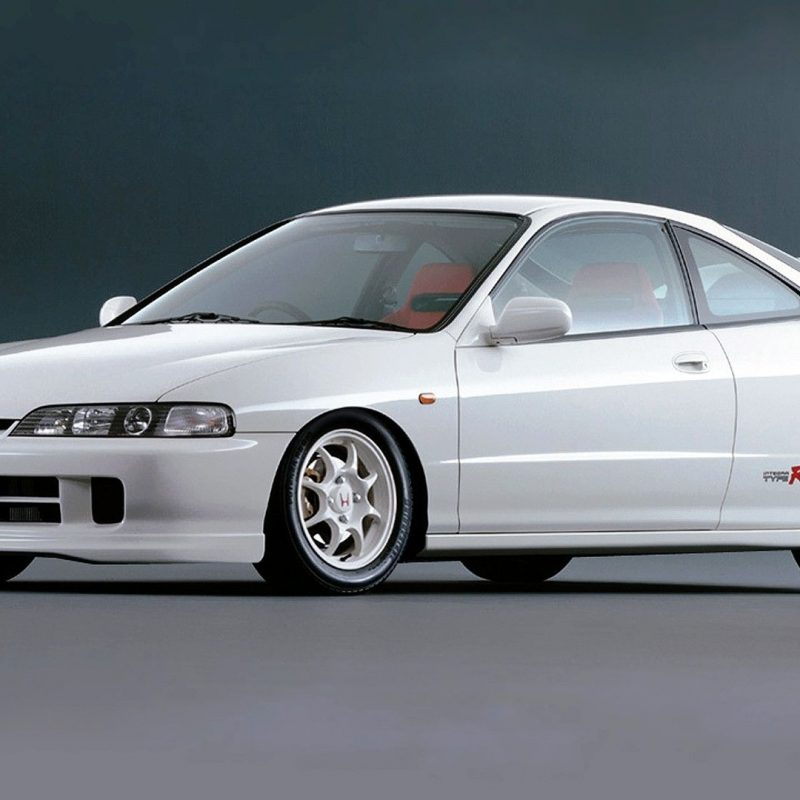 10 New Integra Type R Wallpaper FULL HD 1920×1080 For PC Desktop 2018 free download 20 best integra type r wallpapers in high quality valentin baumer 800x800