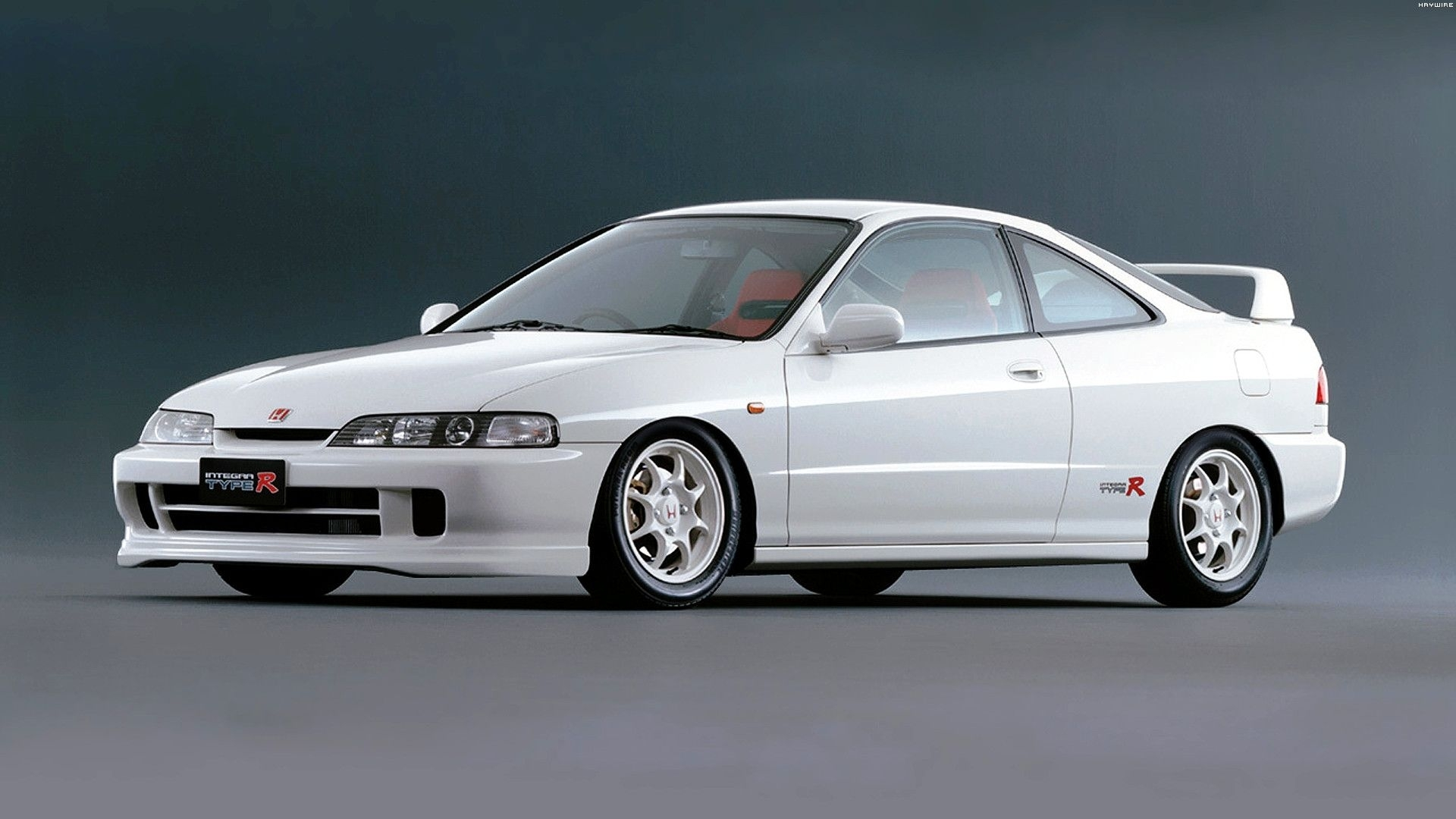 20 best integra type r wallpapers in high quality, valentin baumer