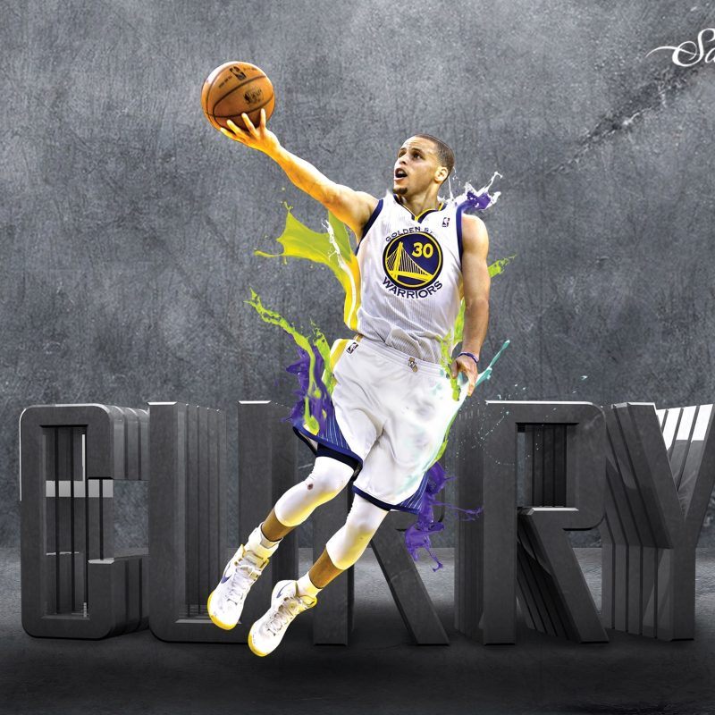 10 Best Stephen Curry Hd Wallpaper FULL HD 1920×1080 For PC Background 2020 free download 20 best stephen curry hd wallpaper iphone2lovely 800x800