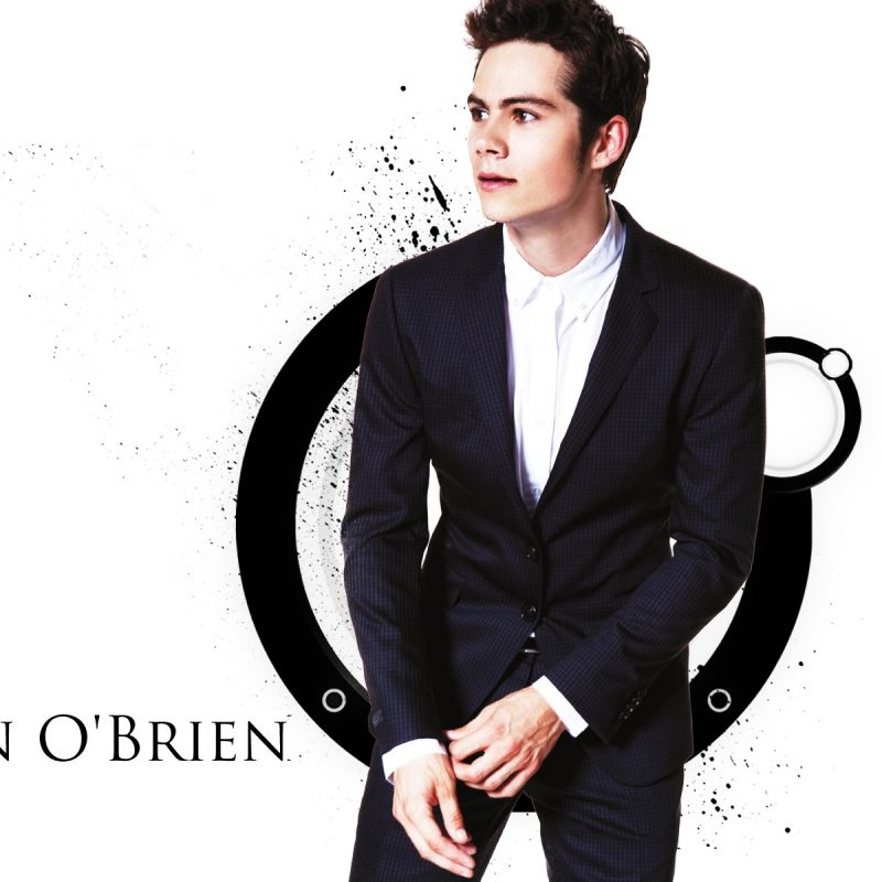 10 New Dylan O Brien Wallpaper FULL HD 1920×1080 For PC Background 2018 free download 20 dylan obrien wallpapers hd free download 800x800