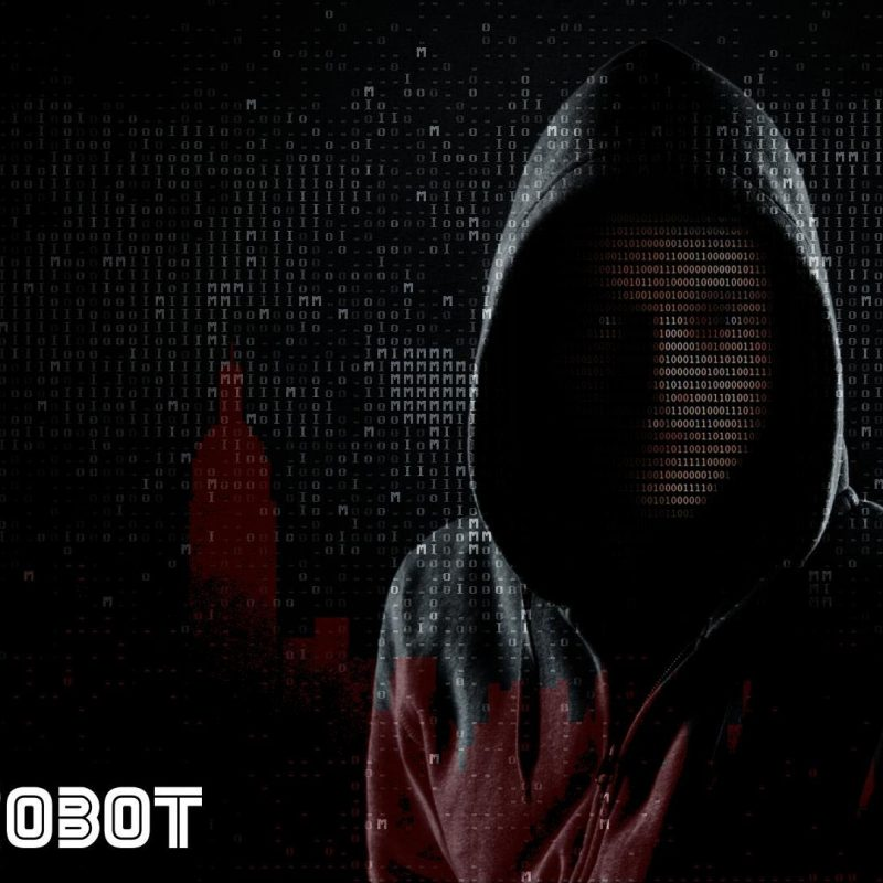 10 Top Mr Robot Hd Wallpaper FULL HD 1080p For PC Background 2021 free download 20 mr robot elliot alderson wallpapers download 800x800
