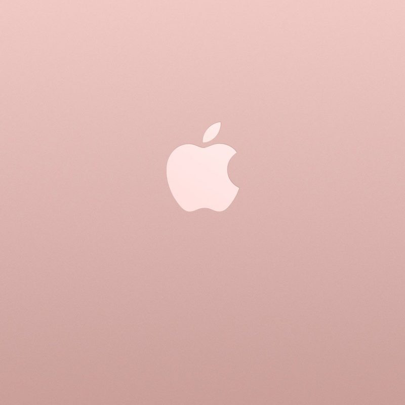 10 Best Iphone 6S Rose Gold Wallpaper FULL HD 1920×1080 For PC Desktop 2018 free download 20 new iphone 6 6s wallpapers backgrounds in hd quality 800x800