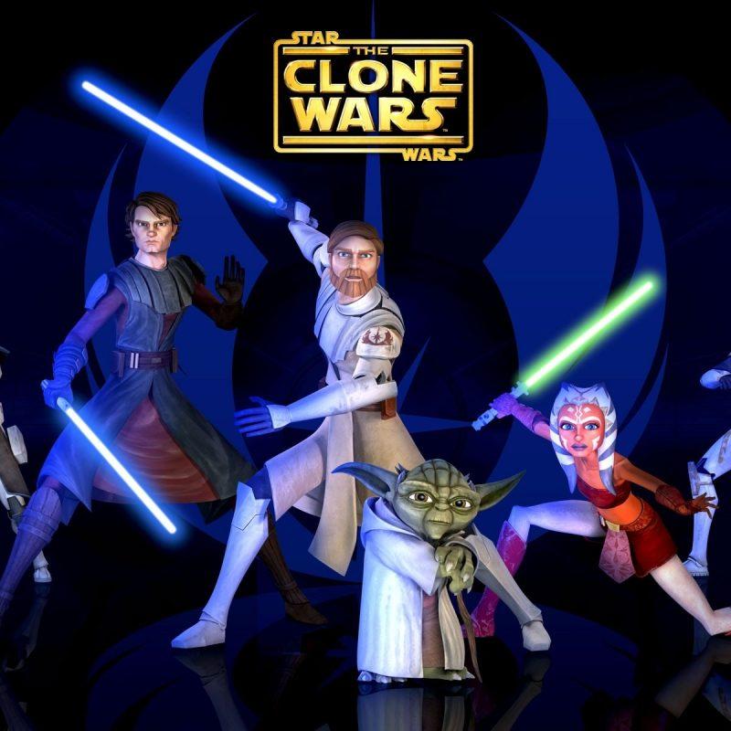 10 Latest The Clone Wars Wallpaper FULL HD 1920×1080 For PC Desktop 2018 free download 20 star wars the clone wars fonds decran hd arriere plans 800x800