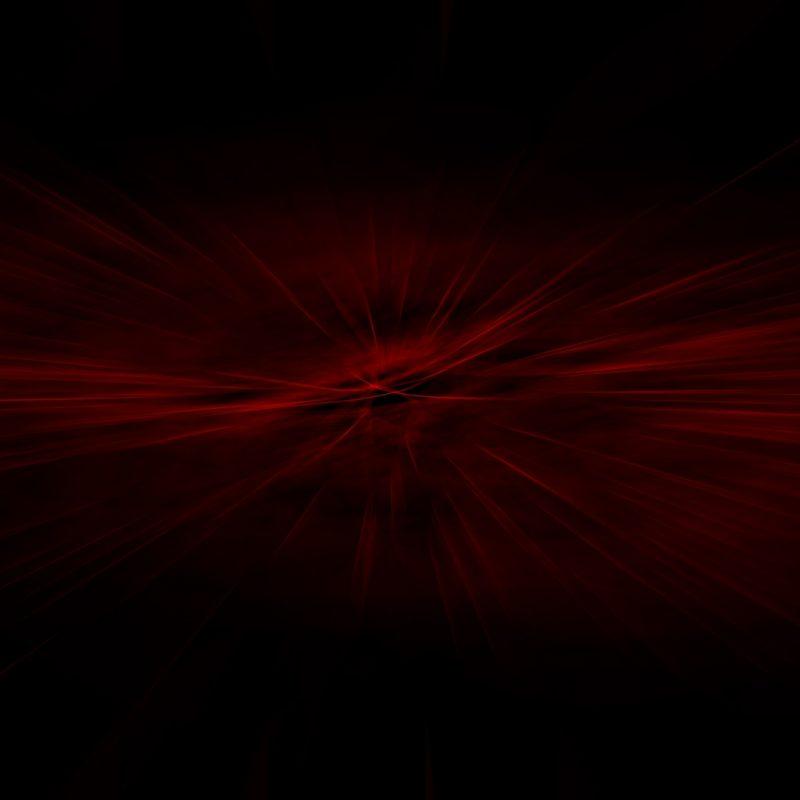 10 Top Dark Red Wallpaper Hd FULL HD 1920×1080 For PC Background 2018 free download 200 red hd wallpapers background images wallpaper abyss 11 800x800