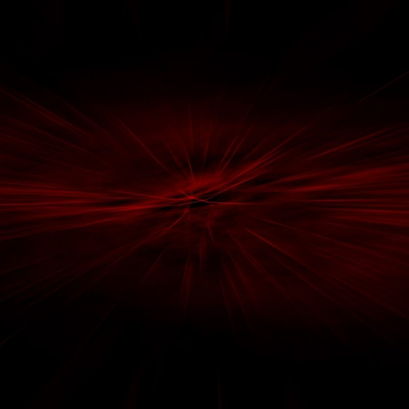 10 Latest Black And Red Background Wallpaper FULL HD 1920×1080 For PC Background 2020 free download 200 red hd wallpapers background images wallpaper abyss 6 800x800