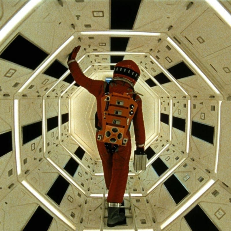 10 Best 2001 Space Odyssey Wallpapers FULL HD 1080p For PC Background 2020 free download 2001 a space odyssey full hd wallpaper and background image 800x800