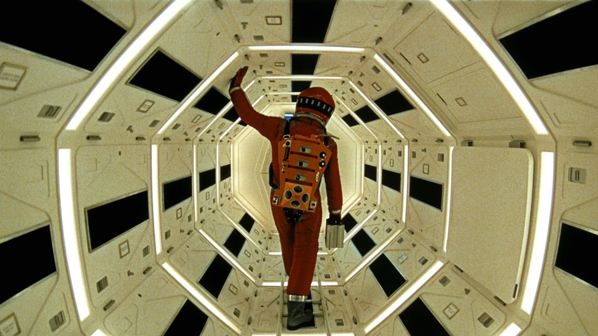 2001: a space odyssey full hd wallpaper and background image