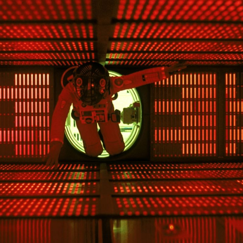 10 Best 2001 Space Odyssey Wallpapers FULL HD 1080p For PC Background 2020 free download 2001 a space odyssey gorgeous desktop wallpaper backgrounds from 800x800