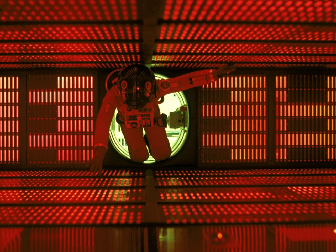 2001: a space odyssey - gorgeous desktop wallpaper backgrounds from