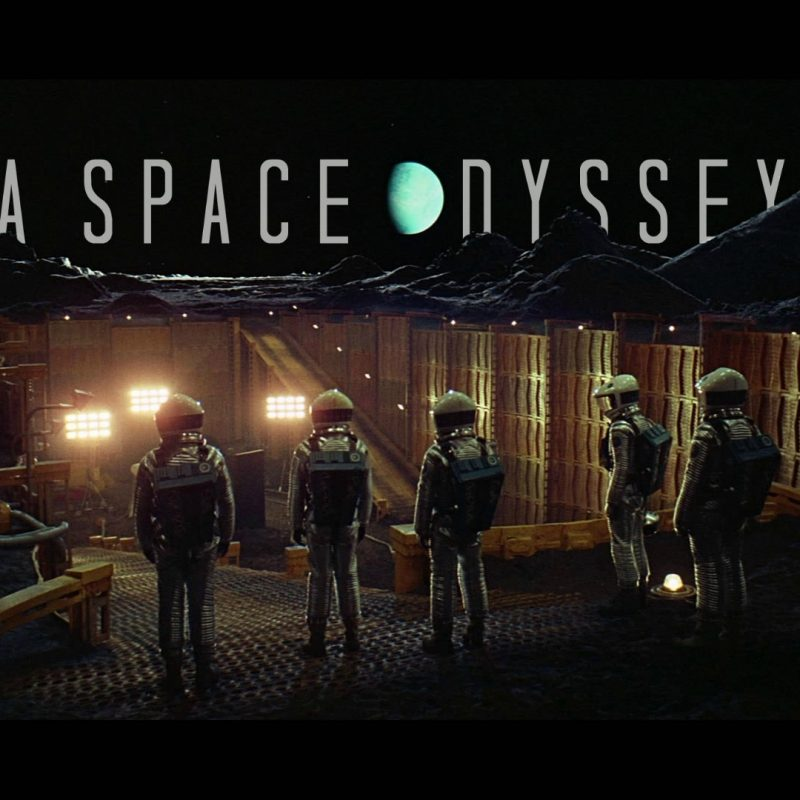 10 Best 2001 Space Odyssey Wallpapers FULL HD 1080p For PC Background 2020 free download 2001 a space odyssey hd wallpaper 1920x1080 id48671 800x800