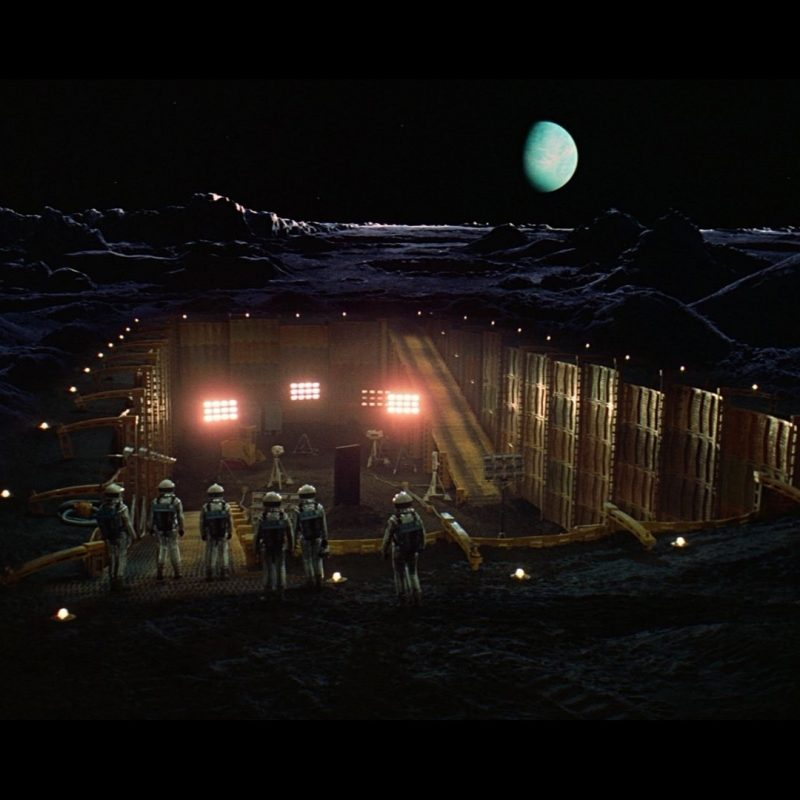 10 Best 2001 Space Odyssey Wallpapers FULL HD 1080p For PC Background 2020 free download 2001 a space odyssey wallpapers wallpaper cave images wallpapers 800x800