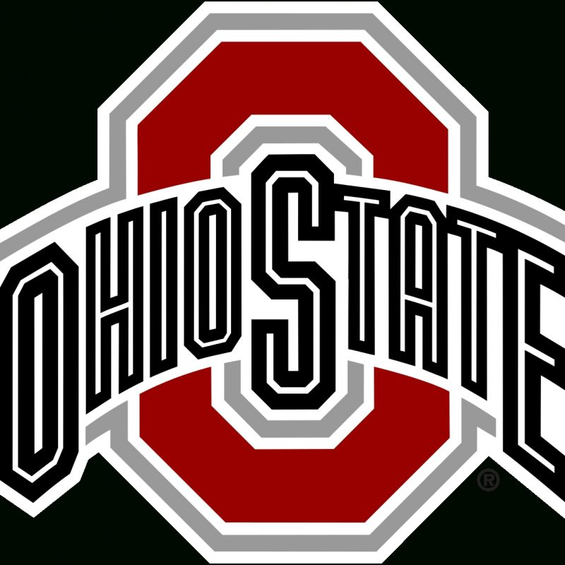 10 New Ohio State Buckeyes Image FULL HD 1920×1080 For PC Background 2020 free download 2008 ohio state buckeyes football team wikipedia 800x800