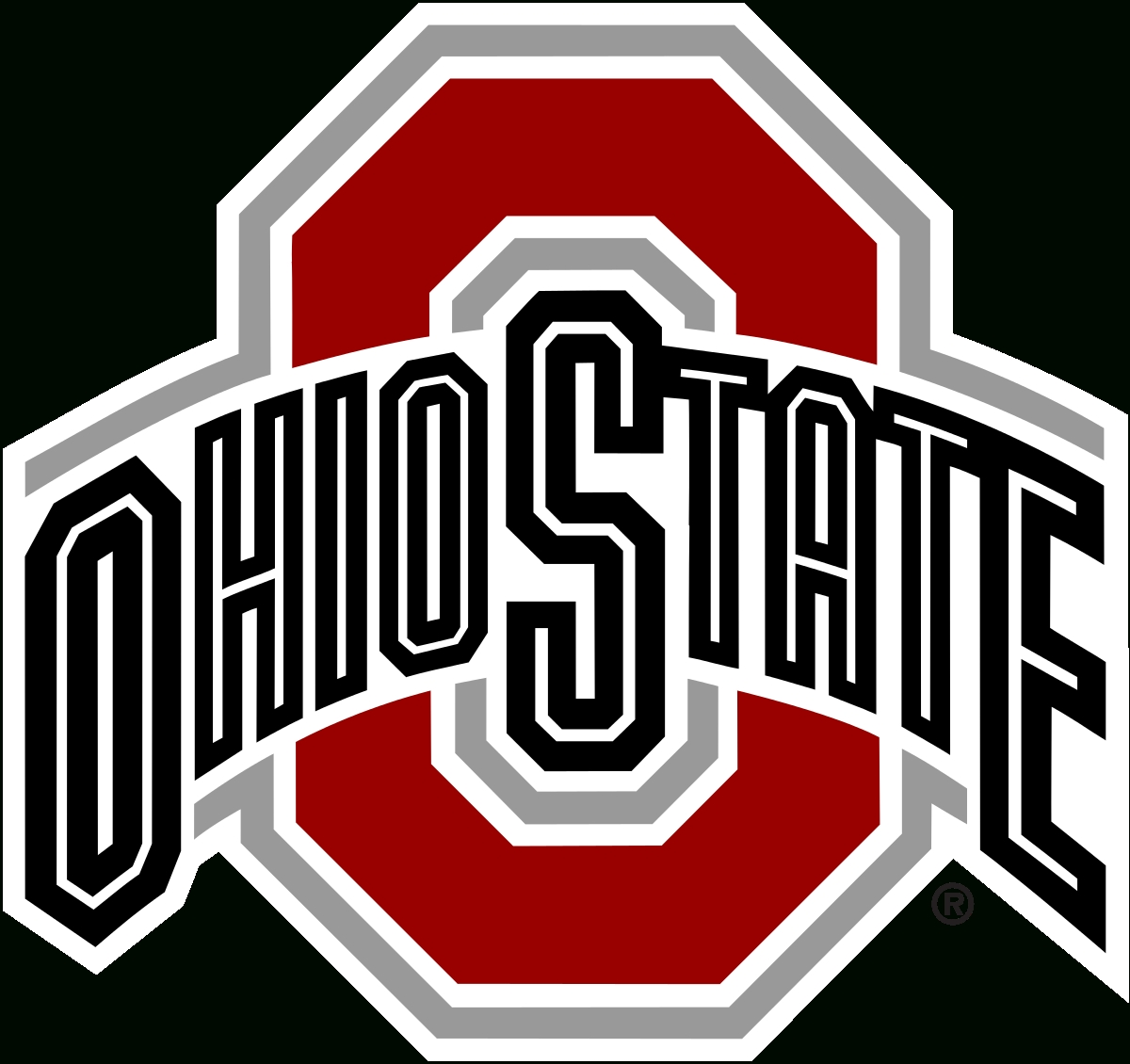 2008 ohio state buckeyes football team - wikipedia