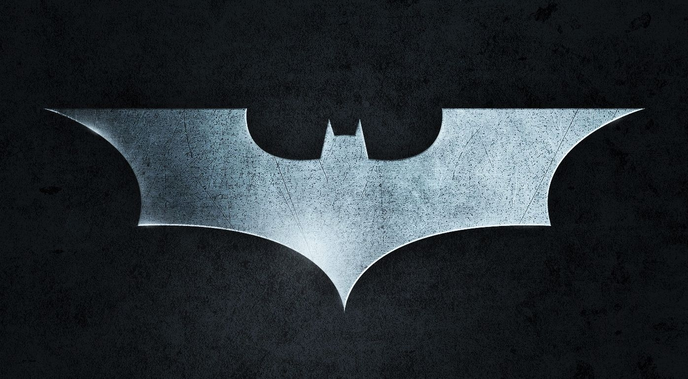 10 New Batman Dark Knight Logo FULL HD 1080p For PC ...
