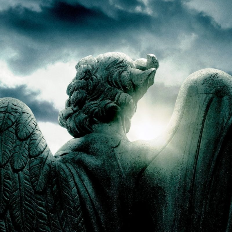 10 New Angels And Demons Wallpapers FULL HD 1920×1080 For PC Background 2018 free download 2009 angels and demons e29da4 4k hd desktop wallpaper for 4k ultra hd tv 1 800x800