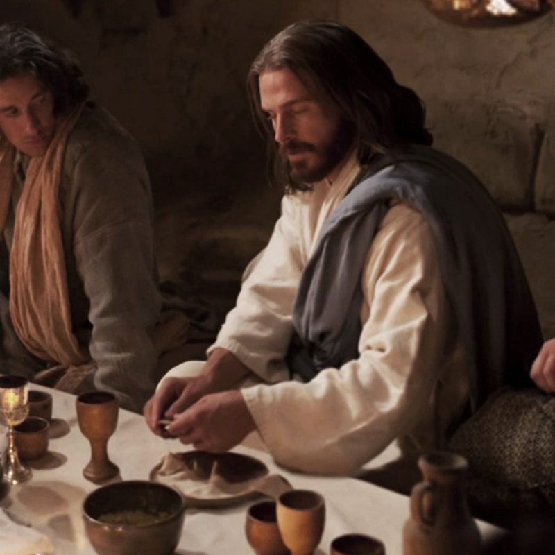 10 Most Popular Jesus Last Supper Picture FULL HD 1920×1080 For PC Background 2018 free download 2011 10 013 the last supper 2400x1200 800x800