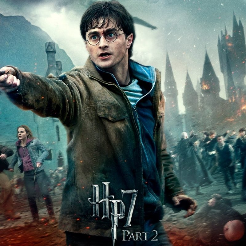 10 New Wallpapers Movies Hd 1920X1080 FULL HD 1920×1080 For PC Desktop 2018 free download 2011 harry potter et le reliques de la mort hd wallpapers 20 800x800