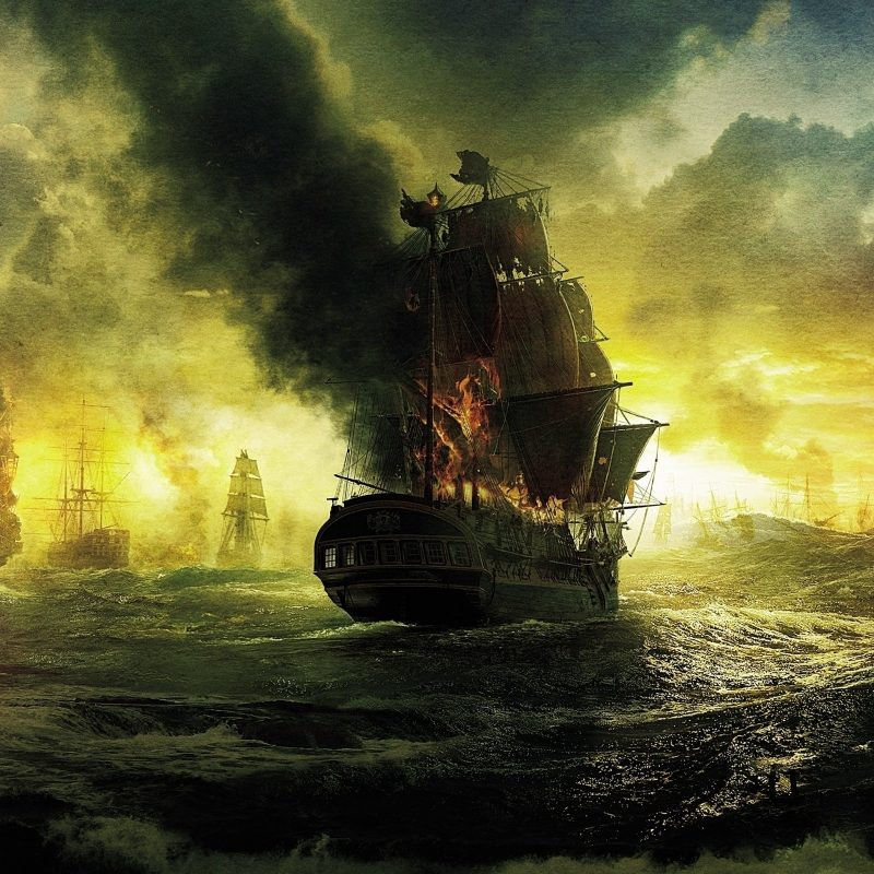 10 Best Pirates Of The Caribbean Wallpaper FULL HD 1080p For PC Background 2020 free download 2011 pirates of the caribbean on stranger tides e29da4 4k hd desktop 1 800x800