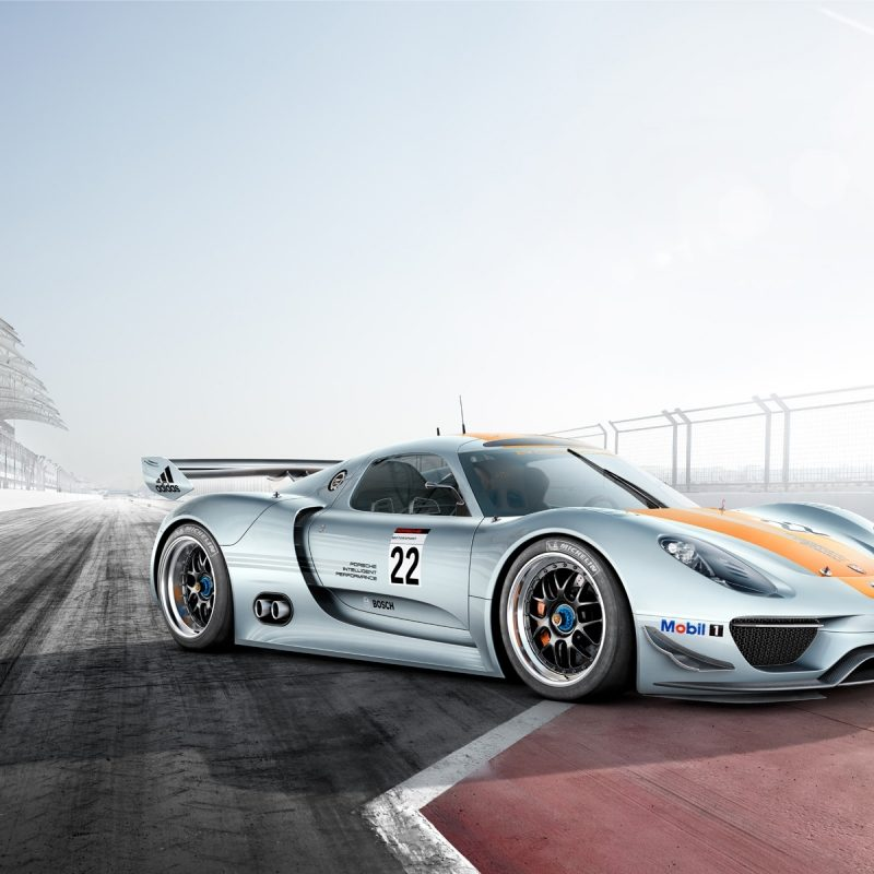 10 Latest Porsche 918 Wallpaper 1920X1080 FULL HD 1080p For PC Background 2020 free download 2011 porsche 918 rsr wallpapers hd wallpapers id 10448 800x800